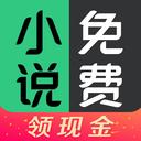 豆豆免费小说 v4.2.1