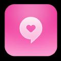 蔷薇社区 v1.0