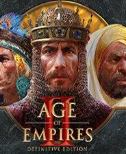 帝国时代2决定版十项修改器