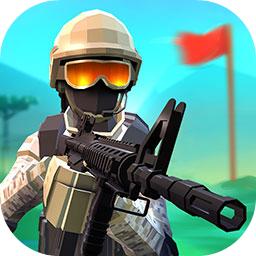 模拟枪战 v1.0