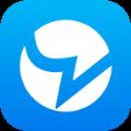 小蓝鸟app