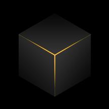 潘多拉魔盒
