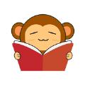 猴子小说app