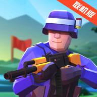 战地模拟器7 v1.0