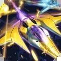 超级战机帝国 v1.0.0