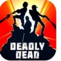致命死亡 v1.1.0