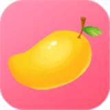 芒果君 v20.7.3