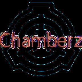 SCPChamberz手机版
