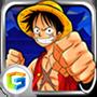 海贼王vs七龙珠手机版 v1.0
