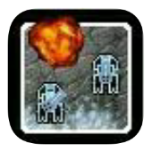 铁锈战争超星文明mod v1.3
