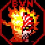 死神vs火影dio版本 v1.0