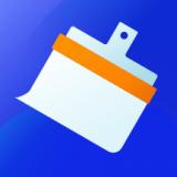每日趣清理 v1.0.0