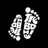 波街鞋 v1.10