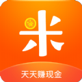米来乐 v1.0.1
