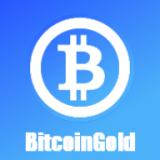 BitGold区块链 v1.02