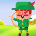 弓箭手瞄准大师 v1.0.1