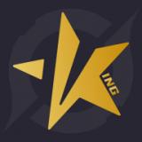 王者星球 v1.0
