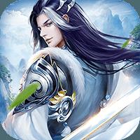 三剑豪2经典版 v1.0.0