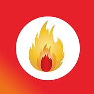 火赞 v1.0.3