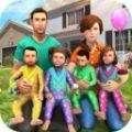 欢乐妈妈模拟器 v1.0.6