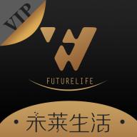 未莱生活 v1.5.4
