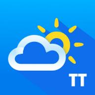 天气视界 v2.0.5