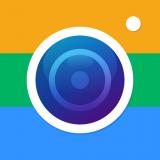 美境相机 v1.0