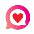 教你怎么回复女生的聊天app