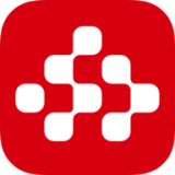 央视频 v1.6.0.50656