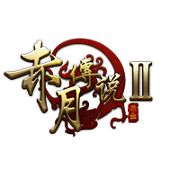 赤月传说2吴京版