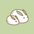 仓鼠小学知识学习 v98785611.7