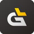Gameplus v1.0.5