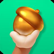 松鼠绿卡 v1.0.0