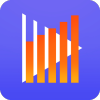 音频调音 v1.0.0