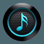 姜饼音乐 v8.1.58