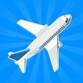 超级航空公司