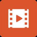 视频编辑器助手 v1.0.2