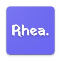 rhea倒计时
