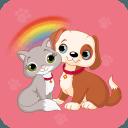 猫狗宠物翻译器 v1.0.0