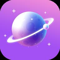 乐玩星球 v1.0