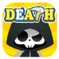 死亡来敲门 v1.0
