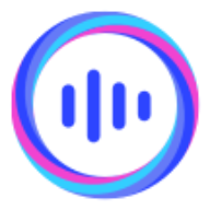 嘤音变声器 v1.0