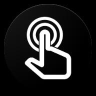 安卓虚拟按键app