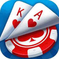 k7娱乐线上棋牌