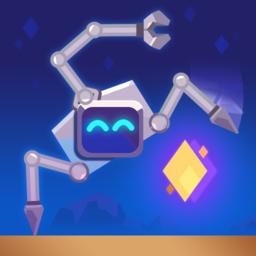 机器人训练师游戏 v2.0.0