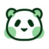 熊猫视频剪辑 v1.0.0