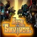 幸存者之歌 v1.0
