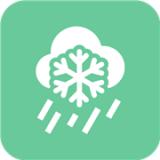吹雪天气 v1.0