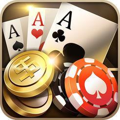 699棋牌app