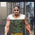 警察捉犯人 v1.0